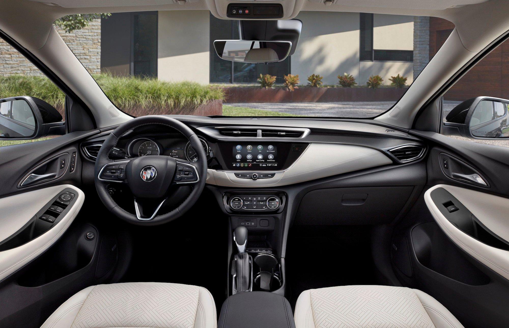 021-Buick-Encore-GX-cabin-credit-Buick.j