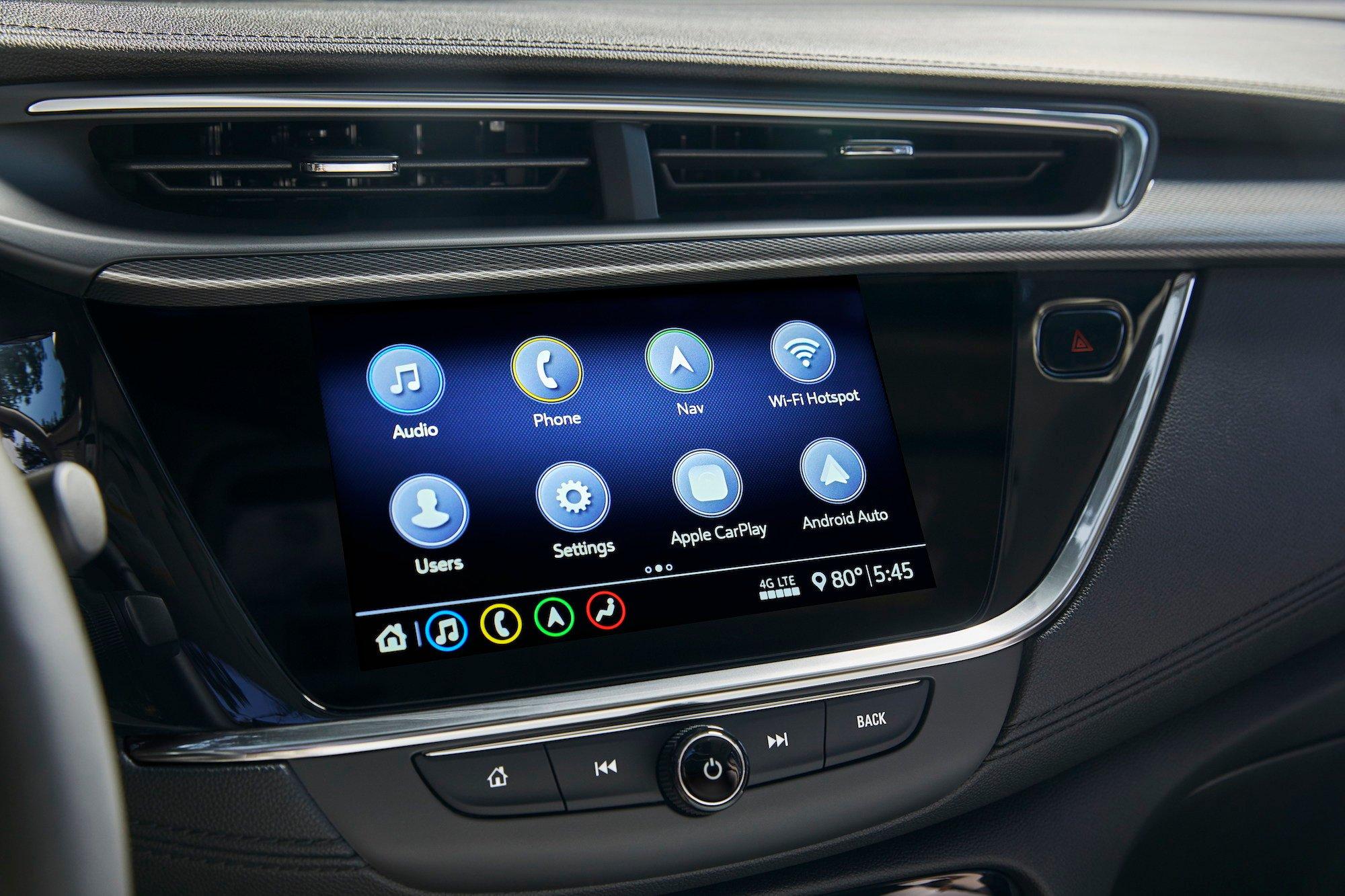2021-Buick-Encore-GX-multimedia-screen-credit-Buick.j