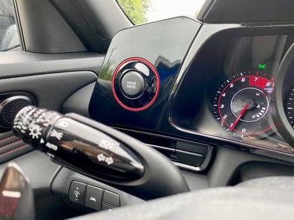 2021-Hyundai-elantra-nline-drive-modes-carprousa.jpg