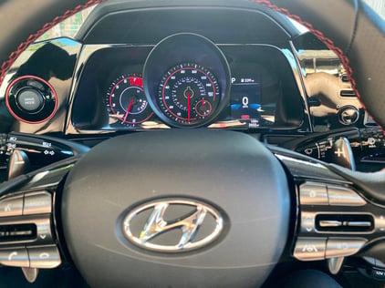 2021-Hyundai-elantra-nline-driver-display-gauge-carprousa.jpg