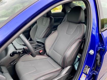 2021-Hyundai-elantra-nline-front-row-carprousa.jpg