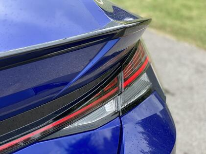 2021-Hyundai-elantra-nline-spoiler-portrait-carprousa.jpg