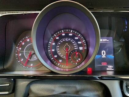 2021-Hyundai-elantra-nline-tight-driver-gauge-carprousa.jpg