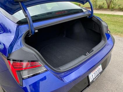 2021-Hyundai-elantra-nline-trunk-carprousa.jpg