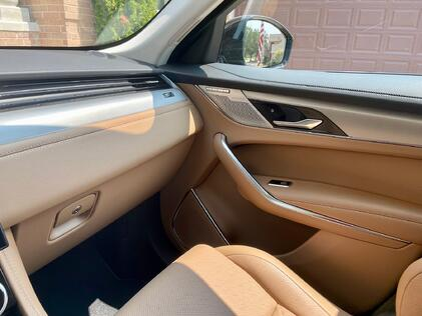 2021-Jaguar-Fpace-cabin-carprousa-1