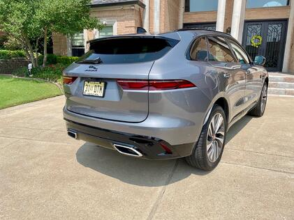 2021-Jaguar-Fpace-rear-quarter-panel-carprousa