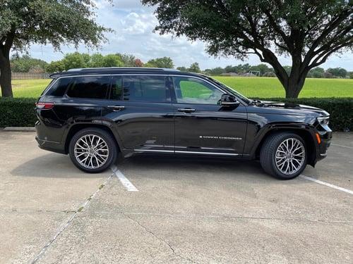 2021-Jeep-Grand-Cherokee-L-Summit-Reserve profile-carprousa