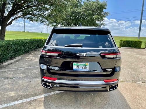 2021-Jeep-Grand-Cherokee-L-Summit-Reserve-tail-end-carprousa
