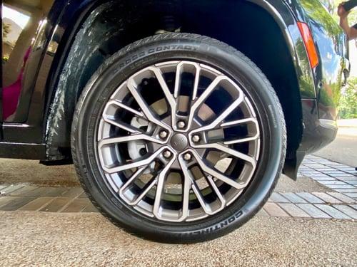 2021-Jeep-Grand-Cherokee-L-Wheel-carprousa