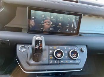 2021-Land-Rover-Defender-p90-First-Edition-Interior-carprousa-1
