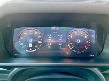 2021-Land-Rover-Defender-p90-First-Edition-driver-display-carprousa.