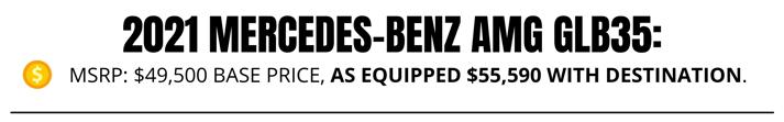 2021-Mercedes-Benz-AMG0-GLB35-Ttitle