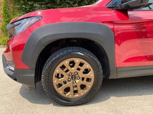 2021-honda-ridgeline-awd-sport-wheels