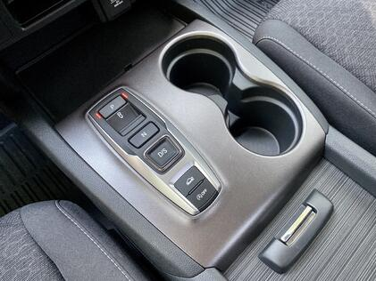 2021-honda-ridgeline-interior-console-carprousa