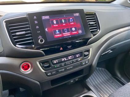 2021-honda-ridgeline-interior-multimedia--carprousa