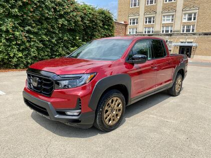 2021-honda-ridgeline-sport-hpd-feature-carprousa