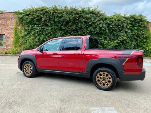 2021-honda-ridgeline-sport-profile-red-metallic