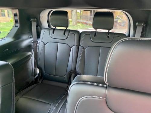 2021-jeep-grand-cherokee-l-3rd-row