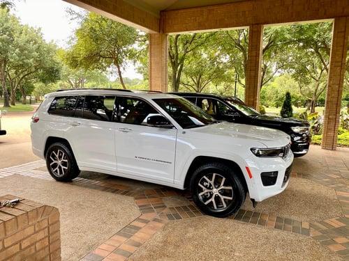 2021-jeep-grand-cherokee-l-bright-white-plano