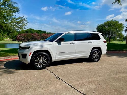 2021-jeep-grand-cherokee-l-white-plano-
