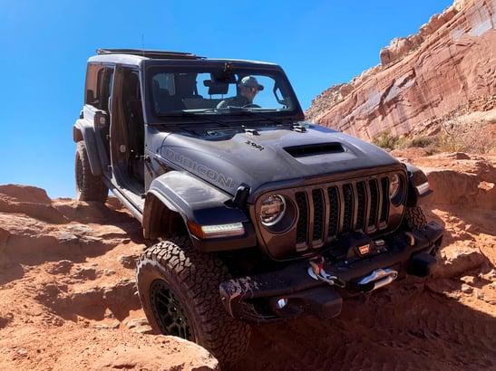 2021-jeep-wrangler-xtreme-off-road