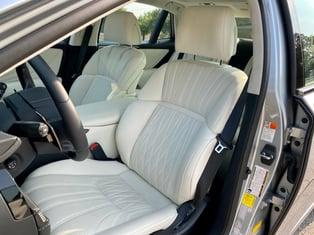 2021-lexus-ls-500-driver-seat-carprousa