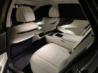 2021-lexus-ls-500-rear-seat-night-carprousa