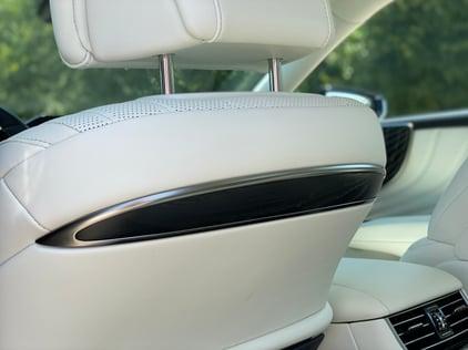2021-lexus-ls-500-seatback-carprousa