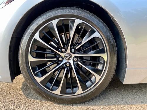 2021-lexus-ls-500-wheel-carprousa