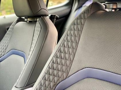 2021-lexus-ux250-black-line-seat-closeup-carprousa
