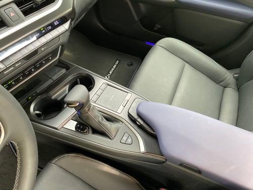 2021-lexus-ux250-interior1-carprousa