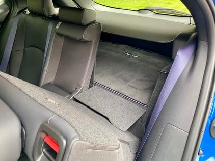 2021-lexus-ux250-rear-seat-split-carprousa