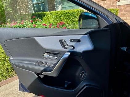 2021-mercedes-benz-a220-door-panel-carprousa