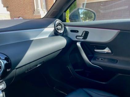 2021-mercedes-benz-a220-interior-1-carprousa