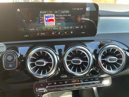 2021-mercedes-benz-a220-multimedia-display-carprousa
