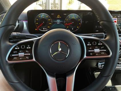 2021-mercedes-benz-a220-steering-wheel-carprousa