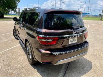 2021-nissan-armada-platinum-corner-rear-carprousa.