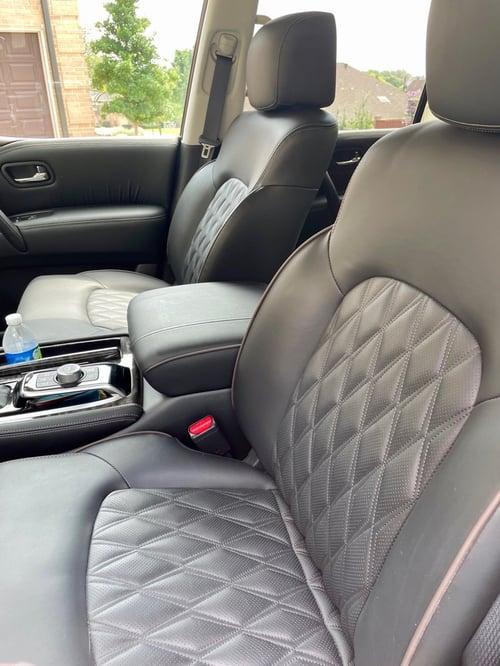 2021-nissan-armada-platinum-vertical-seat-carprousa.