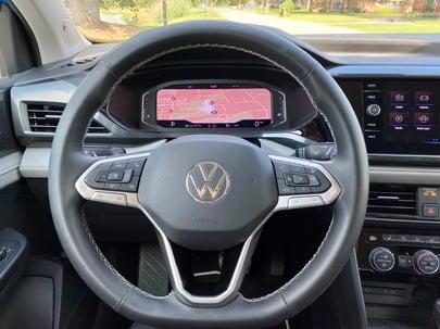 2021-vw-taos-steering-wheel-carprousa.