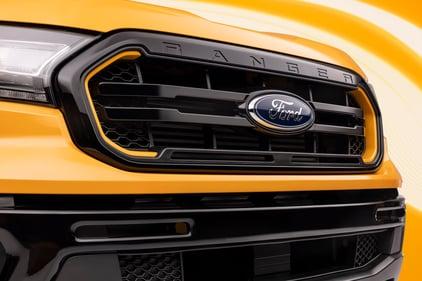 2022 Ranger-Splash-grille-Credit-Ford_01