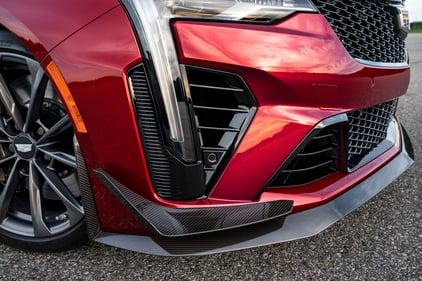 2022-Cadillac-CT4-V-Blackwing-031-credit-cadillac