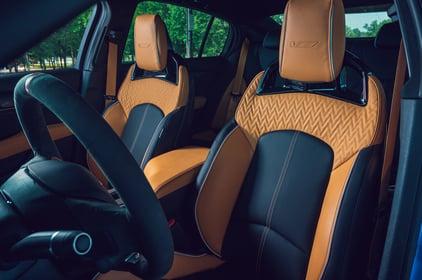2022-Cadillac-CT5-V-Blackwing-interior-credit-cadillac