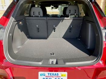 2022-Chevrolet-Blazer-RS-cargo