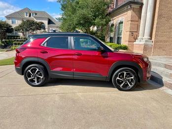2022-Chevrolet-Blazer-RS-profile-CarProUSA