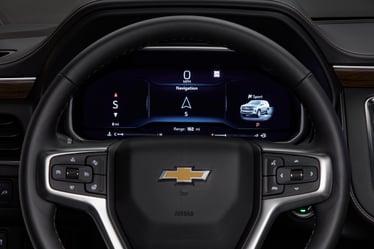 2022-Chevrolet-Tahoe-007-digital-display-credit-chevrolet.jpg