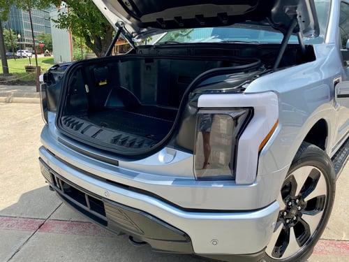 2022-Ford-Lightning-frunk-2-carprousa