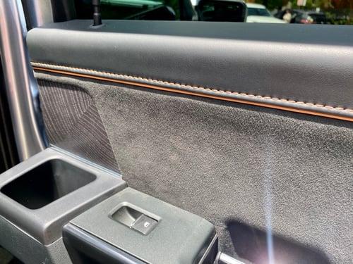 2022-Ford-Lightning-interior-trim-carprousa
