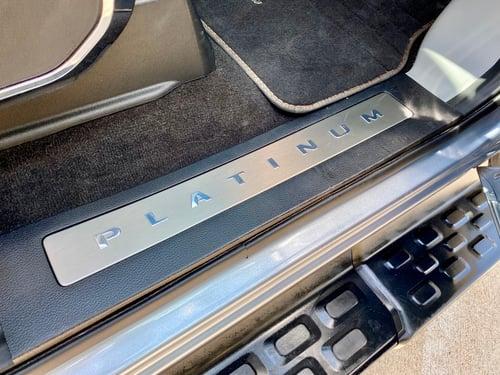 2022-Ford-Lightning-patinum-sill-plate-carprousa