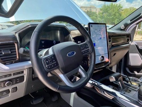 2022-Ford-Lightning-platinum-cabin-carprousa-1