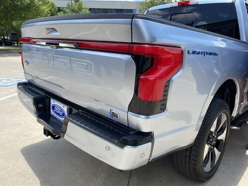 2022-Ford-Lightning-trunk-carprousa-1